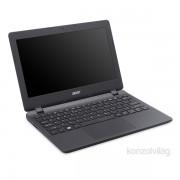 Acer TravelMate TMB116-M-P2K6 11,6