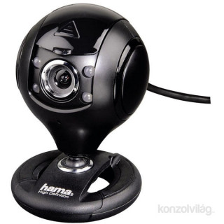 HAMA 53950 HD WEBCAM