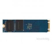 Kingston 240GB M.2 2280 (SM2280S3G2/240G) SSD PC