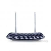 TP-Link Archer C20 AC750 Dual-Band 4port FE Router PC