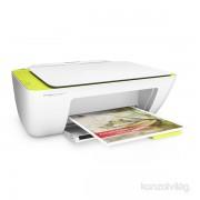HP DeskJet Ink Advantage 2135 tintasugaras multifunkciós nyomtató  (IA1515 kiváltó) PC