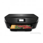 HP DeskJet Ink Advantage 5575 tintasugaras multifunkciós nyomtató (IA4515 kiváltó) PC