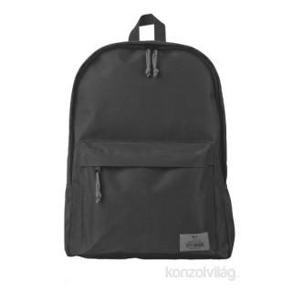 Trust Urban City Cruiser Backpack fekete 16
