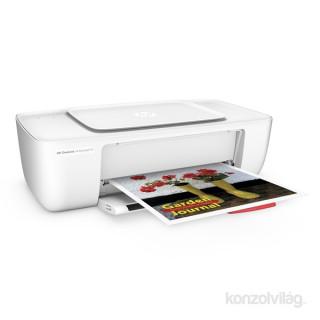 HP DeskJet Ink Advantage 1115 tintasugaras nyomtató (IA1015 kiváltó)