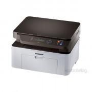 Samsung SL-M2070 MFP mono lézer nyomtató PC