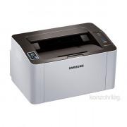 Samsung SL-M2026W wireless mono lézer nyomtató PC