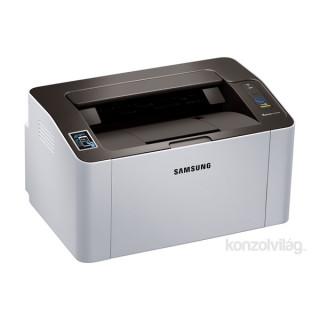 Samsung SL-M2026W wireless mono lézer nyomtató