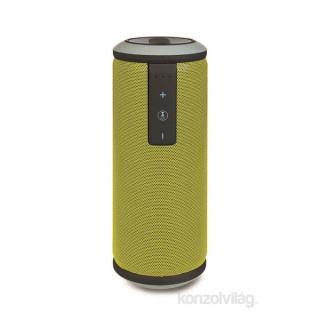 Proda X6 zöld Bluetooth hangszóró