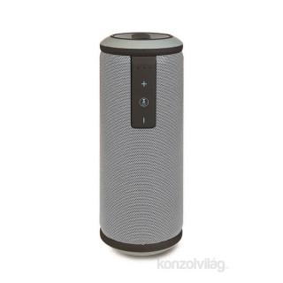 Proda X6 szürke Bluetooth hangszóró