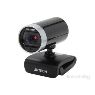 A4-Tech PK-910H webkamera PC