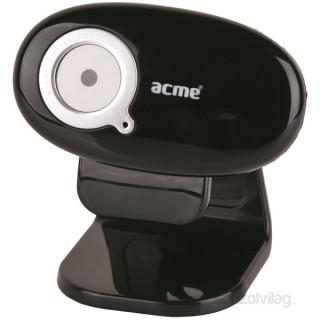 Acme CA11 webkamera mikrofonnal PC