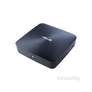 Asus VIVOMini UN45 1E (UN45-VM069M)  Intel asztali PC PC