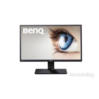 BENQ 23,8
