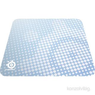 SteelSeries QCK Frost Blue egérpad PC