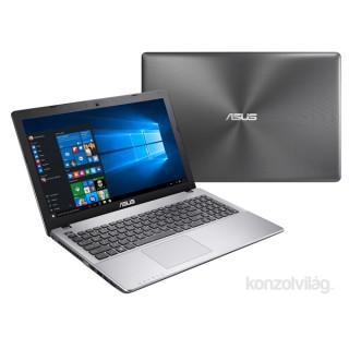 ASUS X550JX-XX016D 15,6
