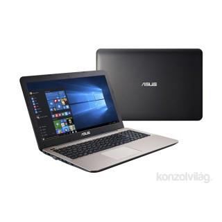 ASUS X555LB-XO381D 15,6