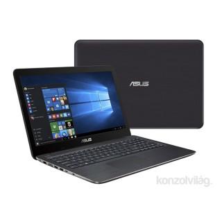 ASUS X556UB-XO009D 15,6