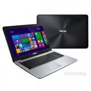 ASUS X555DG-XO053D 15,6