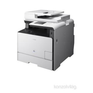 Canon i-Sensys MF724Cdw MFP színes hálózatos duplexes multifunkciós lézer nyomtató PC