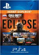ESD SK PS4 - Call of Duty®: Black Ops III Eclipse DLC (Kód na stiahnutie) PS4