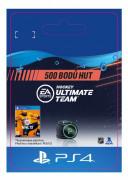 ESD SK PS4 - 500 NHL™ 19 Points Pack (Kód na stiahnutie) PS4