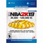 ESD SK PS4 -  450,000 VC (Kód na stiahnutie) PS4