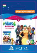 The Sims™ 4 Get Famous - ESD HUN (Letölthető)